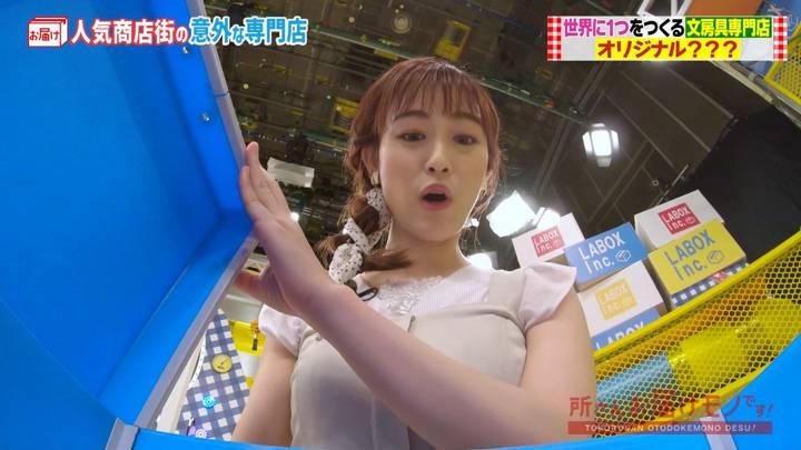 2020年08月02日新井恵理那の画像23枚目