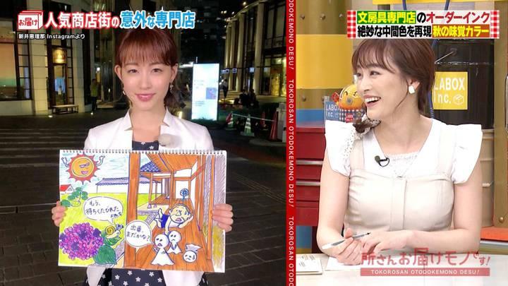 2020年08月02日新井恵理那の画像27枚目