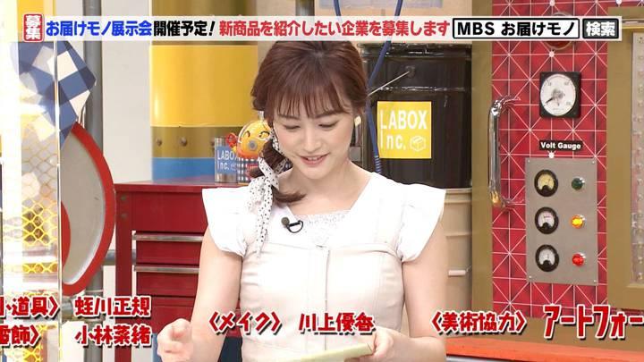 2020年08月02日新井恵理那の画像35枚目