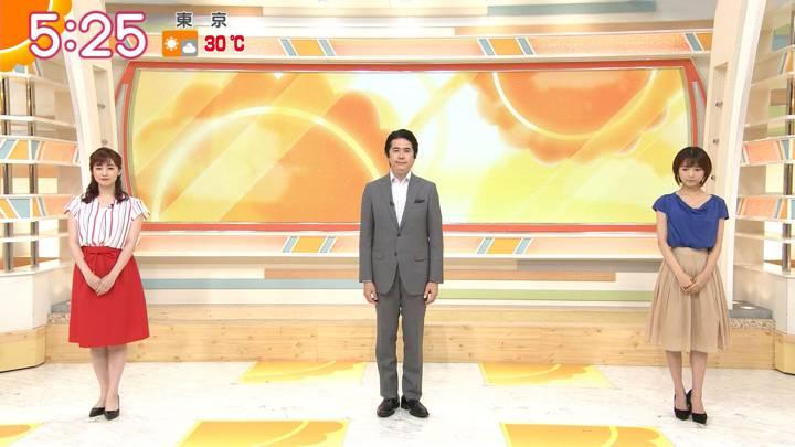 2020年08月03日新井恵理那の画像01枚目