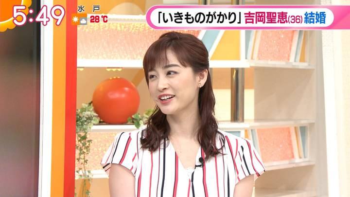 2020年08月03日新井恵理那の画像04枚目