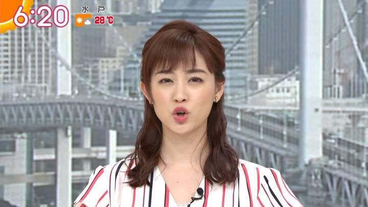 2020年08月03日新井恵理那の画像06枚目