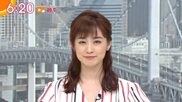 2020年08月03日新井恵理那の画像07枚目