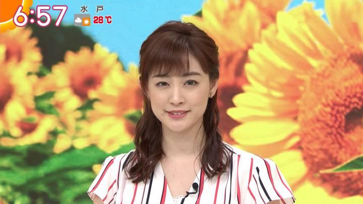 2020年08月03日新井恵理那の画像11枚目