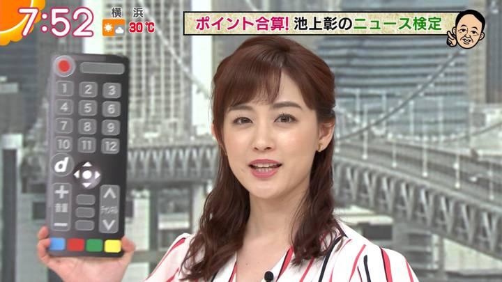 2020年08月03日新井恵理那の画像21枚目