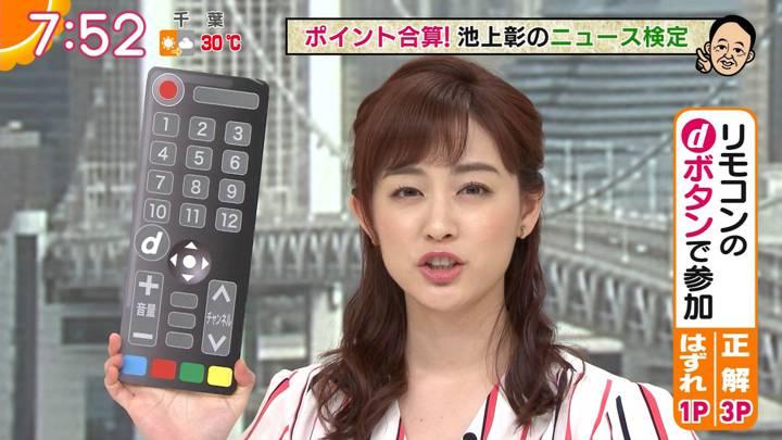 2020年08月03日新井恵理那の画像22枚目