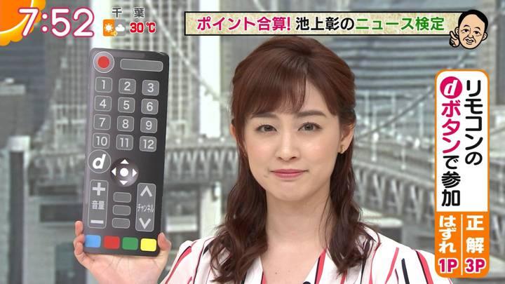 2020年08月03日新井恵理那の画像23枚目