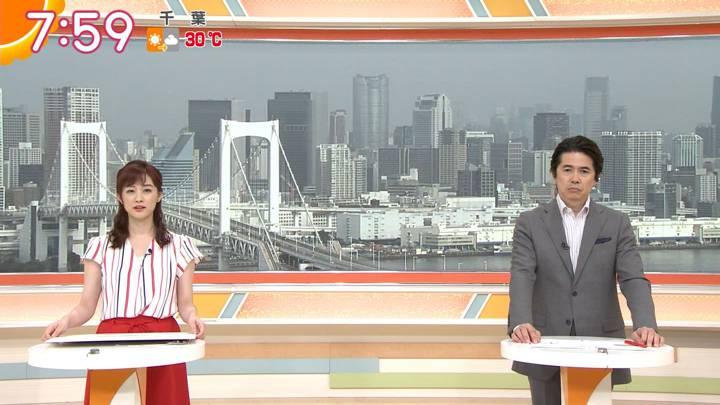 2020年08月03日新井恵理那の画像24枚目