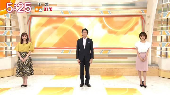 2020年08月04日新井恵理那の画像01枚目
