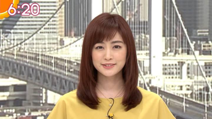 2020年08月04日新井恵理那の画像06枚目