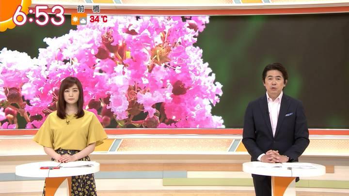 2020年08月04日新井恵理那の画像07枚目