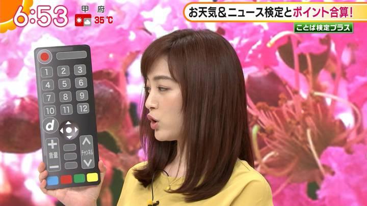 2020年08月04日新井恵理那の画像09枚目
