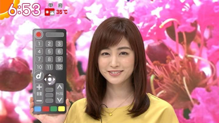 2020年08月04日新井恵理那の画像12枚目