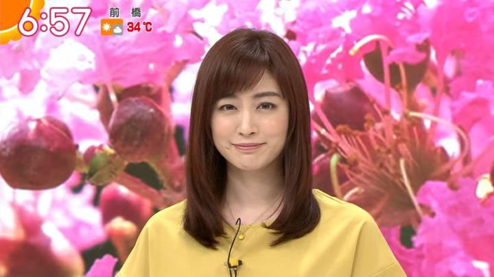 2020年08月04日新井恵理那の画像14枚目