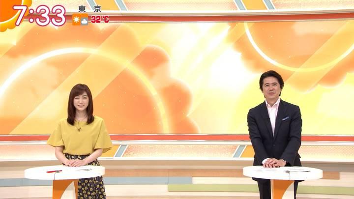 2020年08月04日新井恵理那の画像20枚目