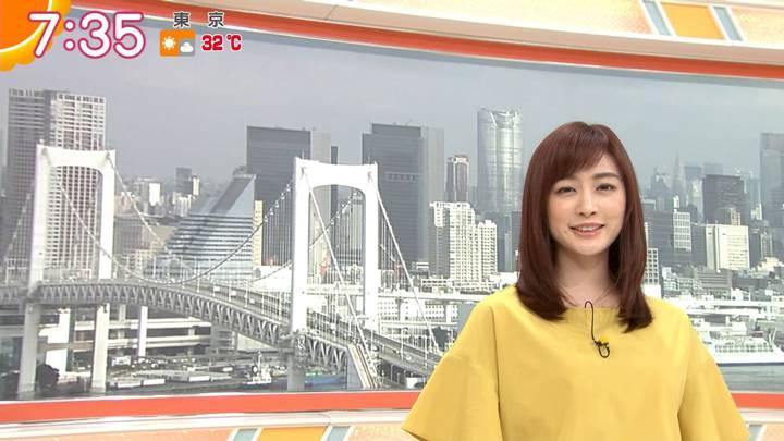 2020年08月04日新井恵理那の画像21枚目