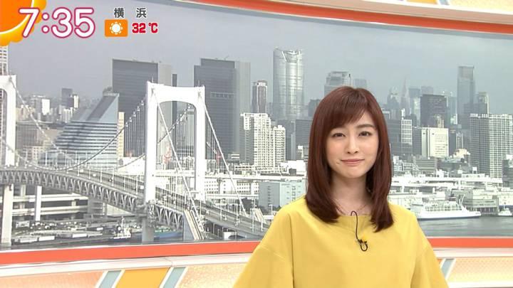 2020年08月04日新井恵理那の画像22枚目
