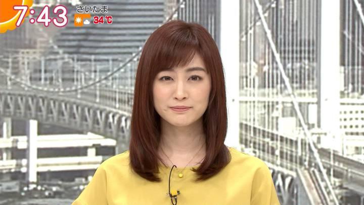 2020年08月04日新井恵理那の画像23枚目