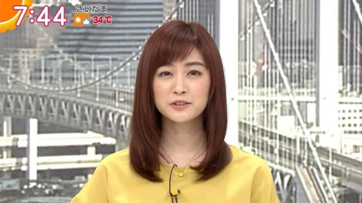 2020年08月04日新井恵理那の画像24枚目