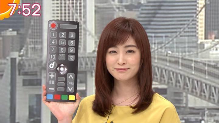 2020年08月04日新井恵理那の画像25枚目