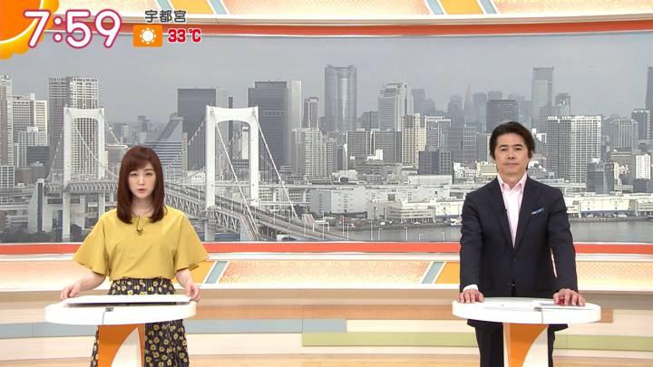 2020年08月04日新井恵理那の画像26枚目