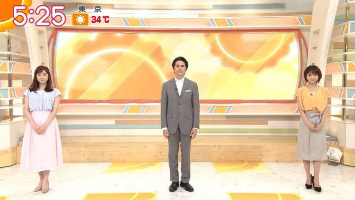 2020年08月05日新井恵理那の画像01枚目