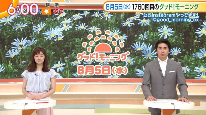 2020年08月05日新井恵理那の画像04枚目