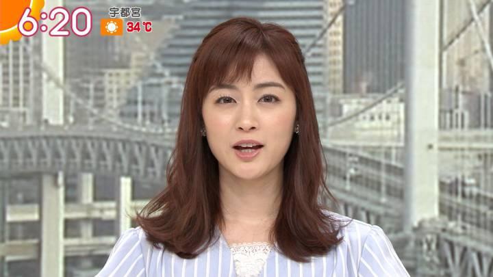 2020年08月05日新井恵理那の画像05枚目