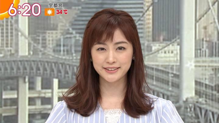 2020年08月05日新井恵理那の画像06枚目