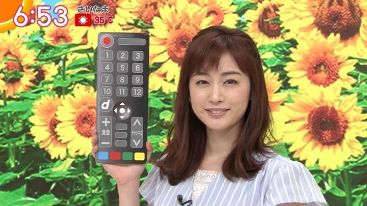 2020年08月05日新井恵理那の画像07枚目