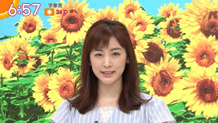 2020年08月05日新井恵理那の画像08枚目