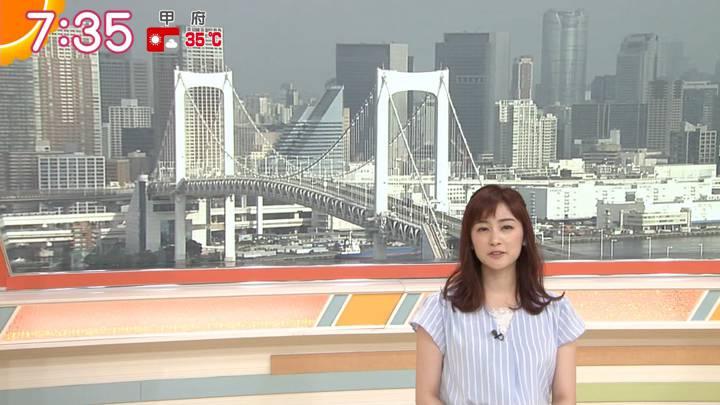 2020年08月05日新井恵理那の画像19枚目