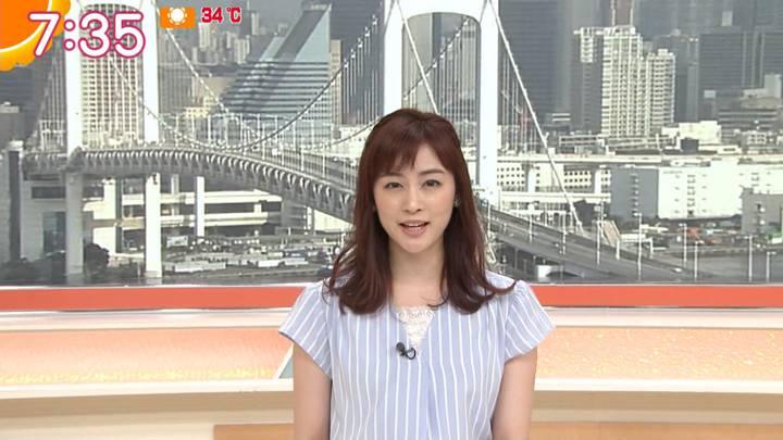 2020年08月05日新井恵理那の画像20枚目