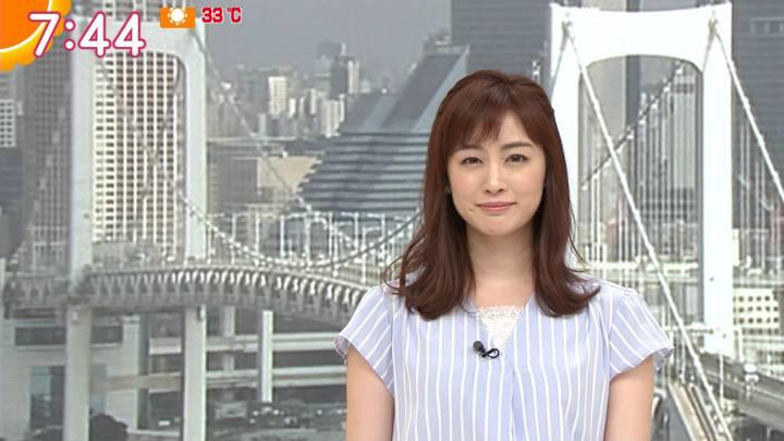 2020年08月05日新井恵理那の画像22枚目
