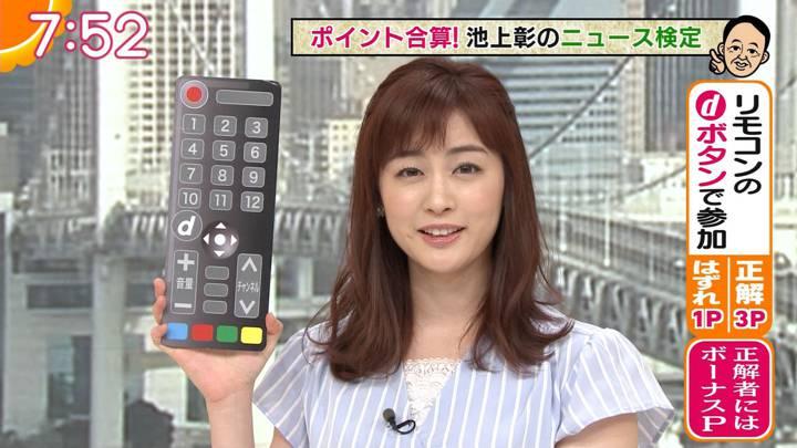 2020年08月05日新井恵理那の画像23枚目