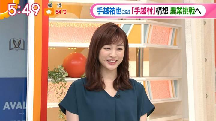 2020年08月06日新井恵理那の画像04枚目