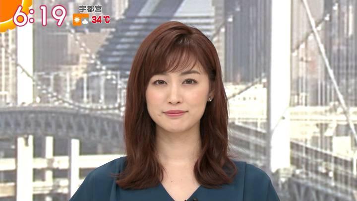 2020年08月06日新井恵理那の画像07枚目