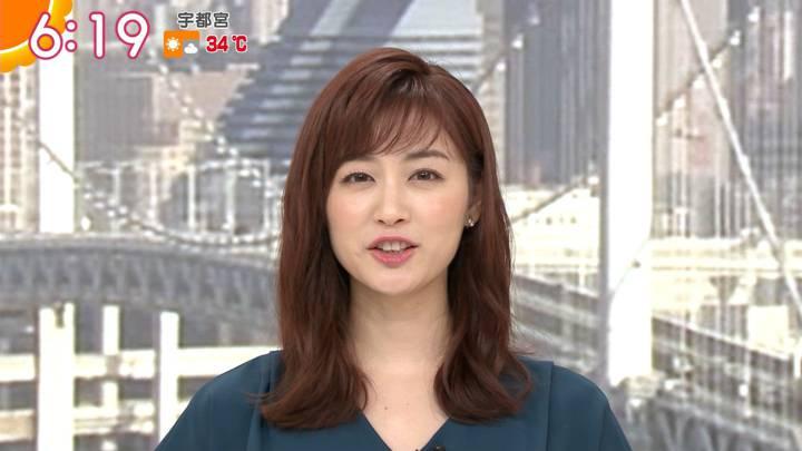 2020年08月06日新井恵理那の画像08枚目