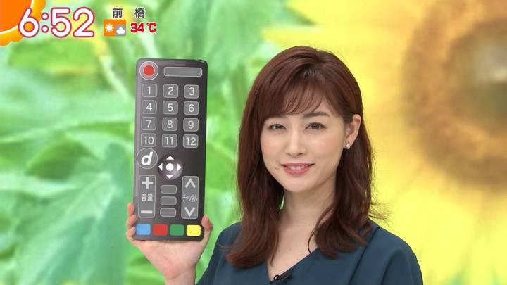2020年08月06日新井恵理那の画像12枚目