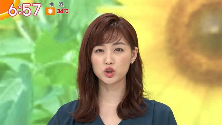 2020年08月06日新井恵理那の画像13枚目