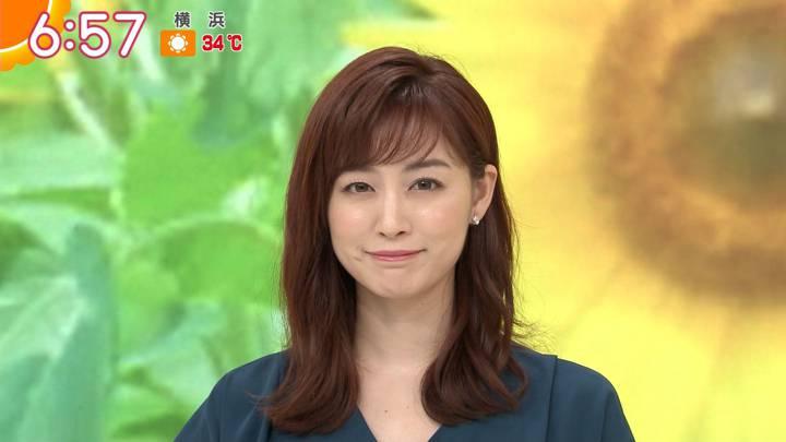 2020年08月06日新井恵理那の画像14枚目
