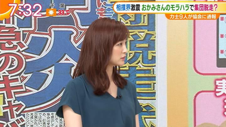 2020年08月06日新井恵理那の画像17枚目