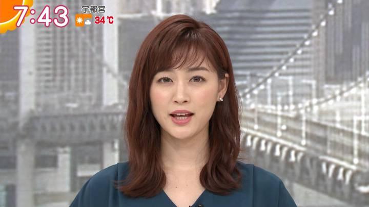 2020年08月06日新井恵理那の画像19枚目