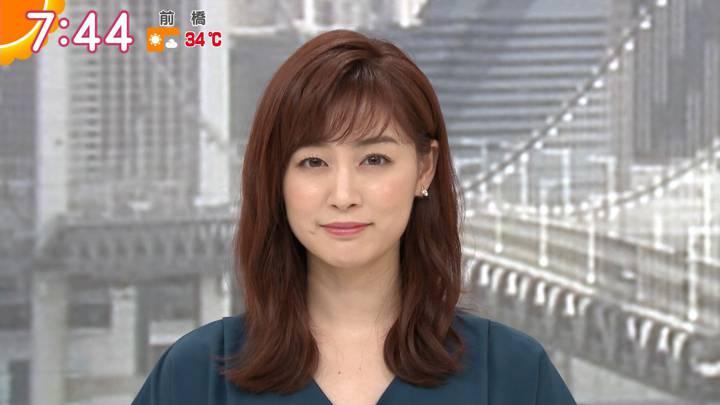 2020年08月06日新井恵理那の画像20枚目