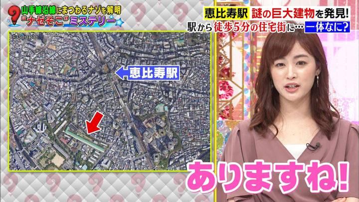 2020年08月06日新井恵理那の画像32枚目