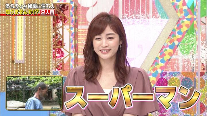 2020年08月06日新井恵理那の画像39枚目