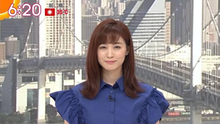 2020年08月07日新井恵理那の画像04枚目