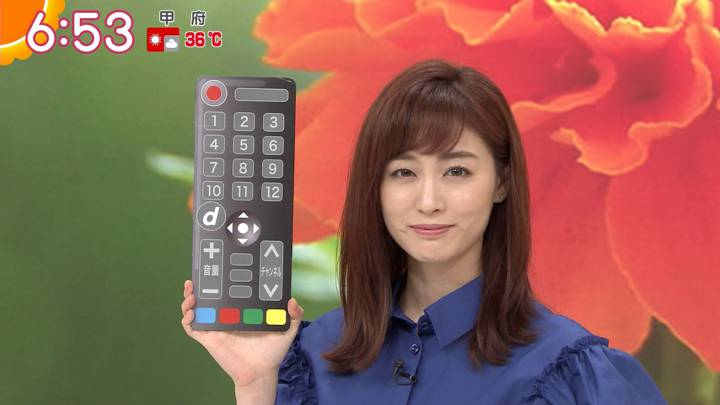 2020年08月07日新井恵理那の画像07枚目