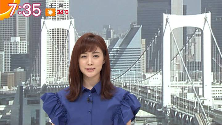 2020年08月07日新井恵理那の画像10枚目