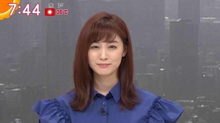 2020年08月07日新井恵理那の画像13枚目